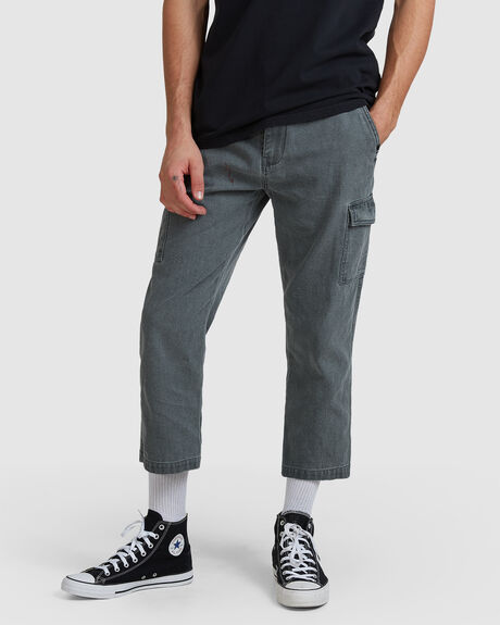 CROWDED PANT