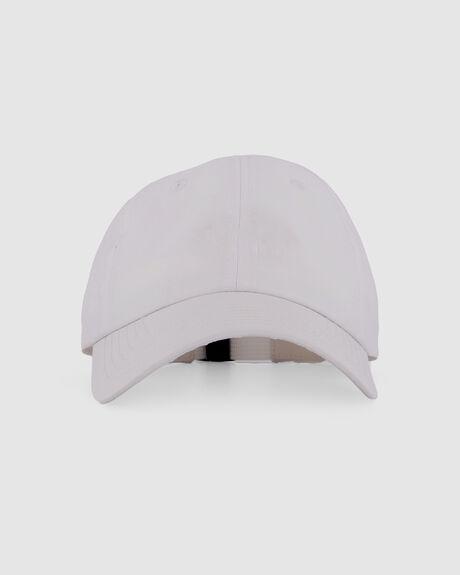 BUSTA CAP/HOT SPOT