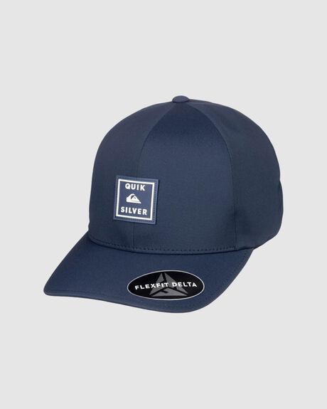 BONDED BROTHERS FLEXFIT CAP