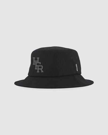 BB BUCKET HAT