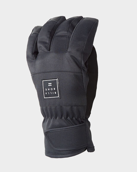 KERA MENS GLOVES