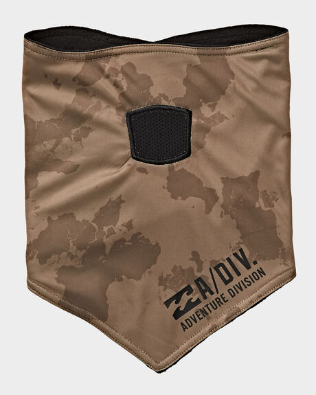 EXPEDITION  FACEMASK
