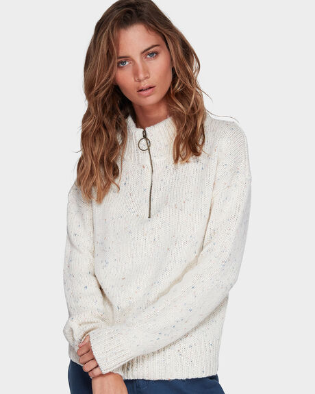 FIBI SWEATER