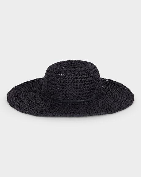 BRIGHTSIDE HAT