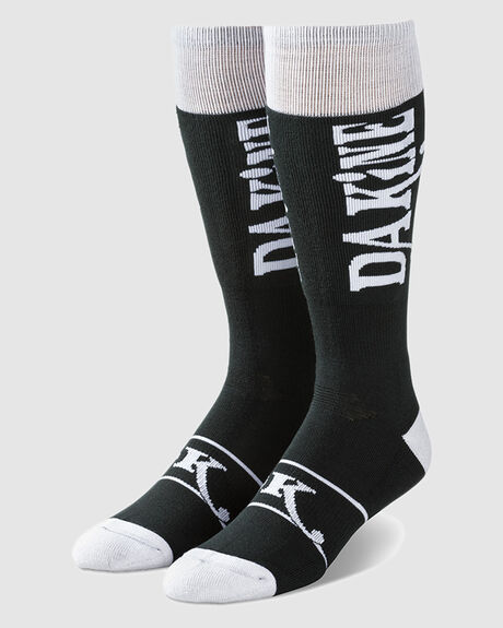 MEN'S FREERIDE SOCK