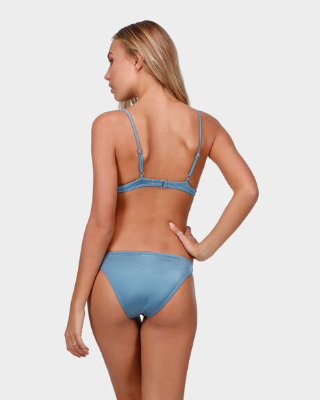 SEA CHASER TROPIC BIKINI BOTTOM