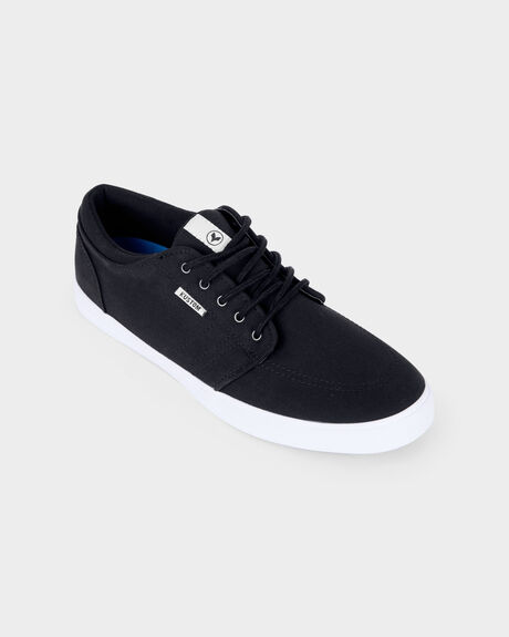 REMARK 2 BLACK SHOE