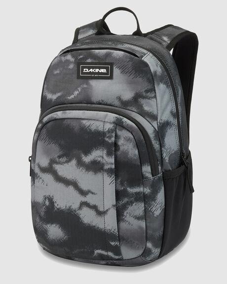 CAMPUS S 18L