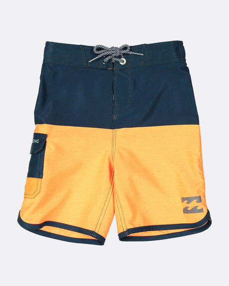 FIFTY50 X 12 BOARDSHORT