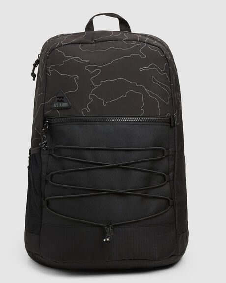 AXIS DAY PACK
