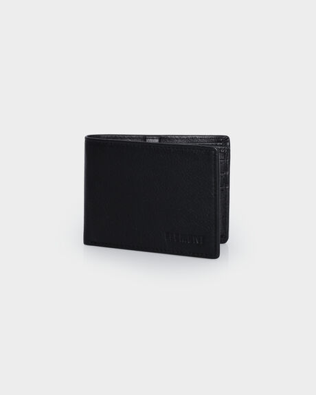 CHIEF WALLET 6 PACK