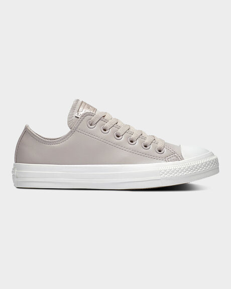 CHUCK TAYLOR ALL STAR LO CRAFT OX SHOE