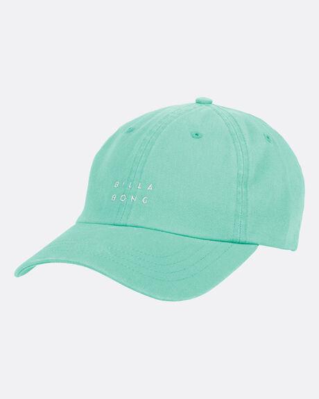 VINTAGE LAD CAP