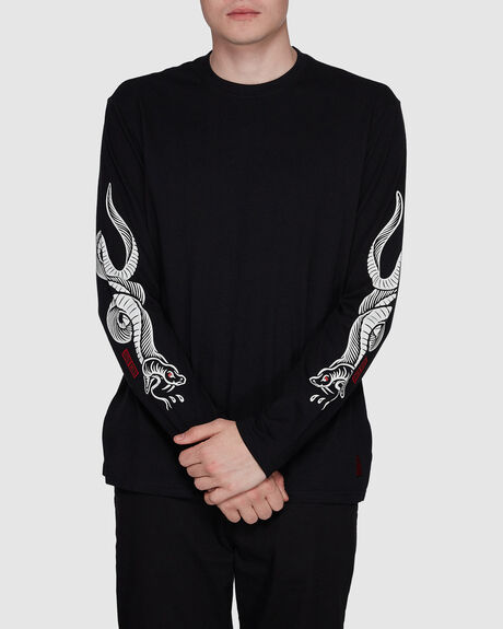 SNAKES LS