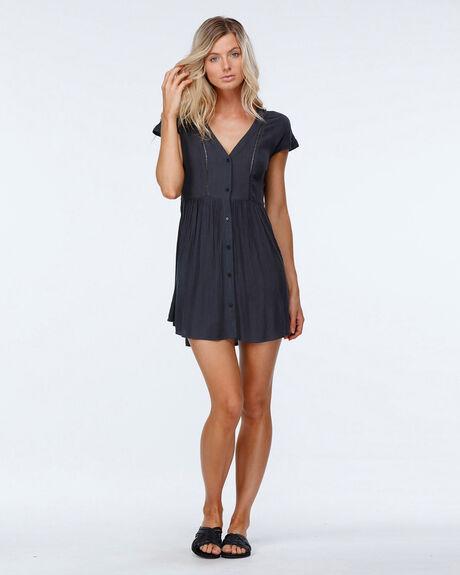 BEACH FOLK DRESS