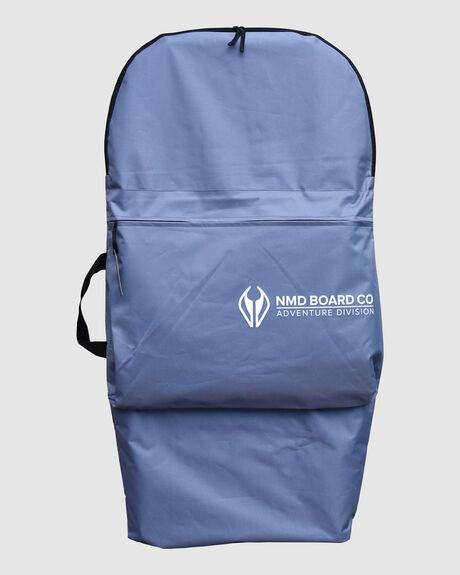 OMNI FLEX PACK BAG