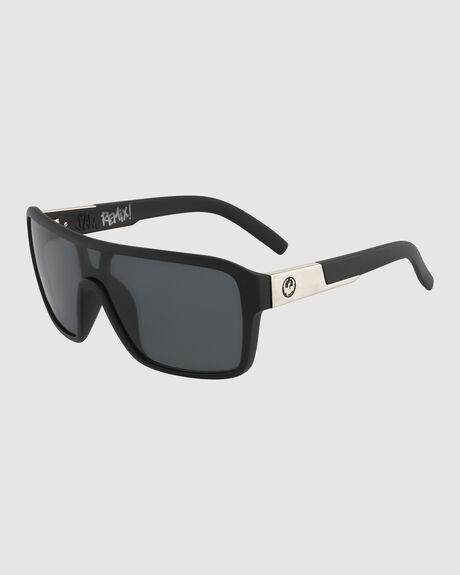 REMIX LL SUNGLASSES