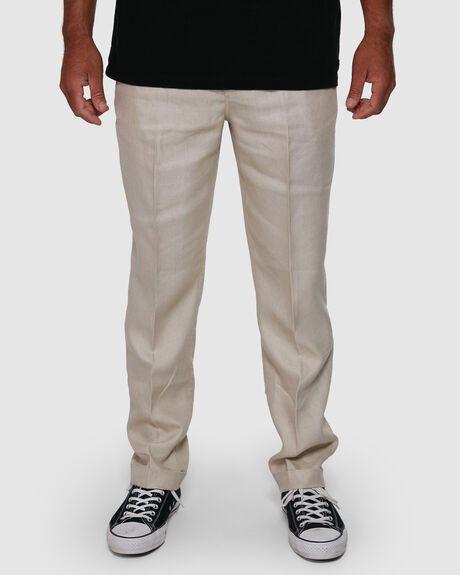 ALL TIME LOMAX PANT