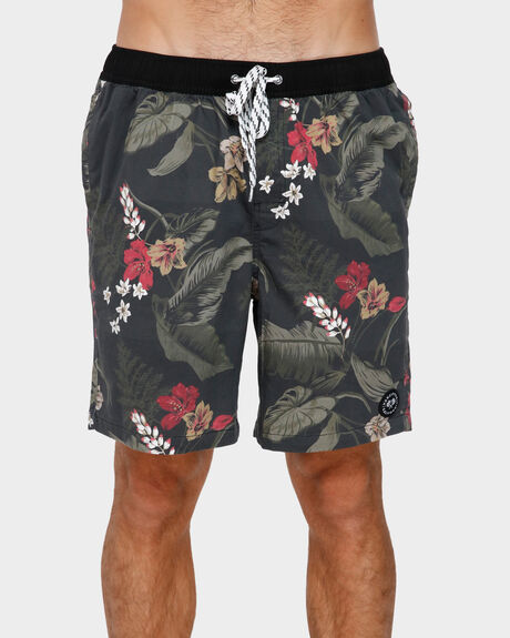 SUGARMAN BEACHSHORT
