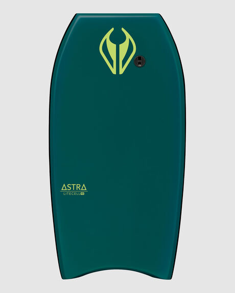 NMD ASTRA PACK BOARD