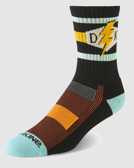 STEP UP SOCK