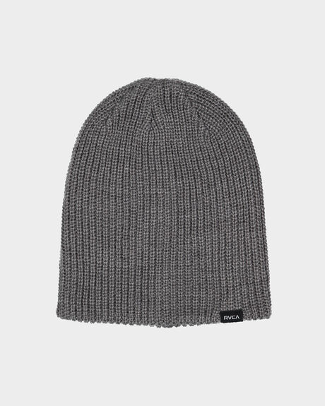SHOREDITCH BEANIE