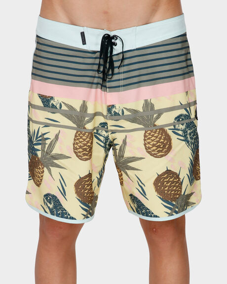 PHTM BACK BAY  BOARDSHORT