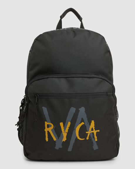 RVCA SANDS BACKPACK