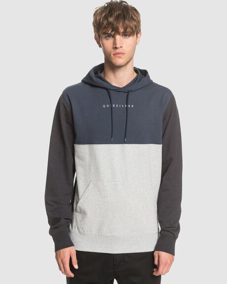 MENS UNDER SHELTER HOODIE
