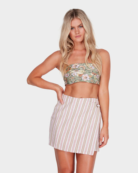 DOUBLE BAY SKIRT