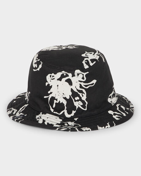 VAUGHN BUCKET HAT