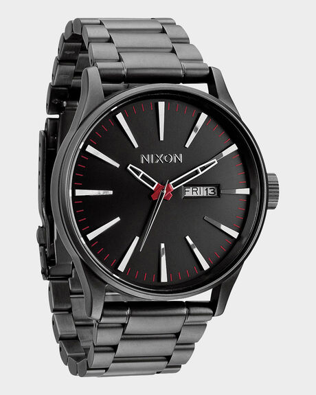 MENS WATCHES  5cb86c185a