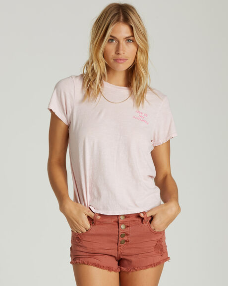 WAVE DAYS TOP