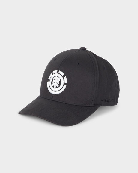 TREE FLEXFIT CAP