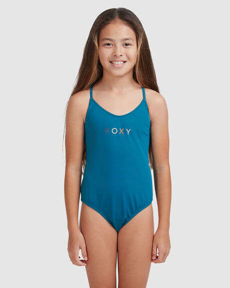 SUMMER OF SURF BSC ONE PIECE