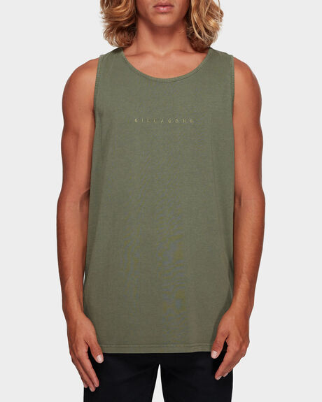 WORDSMITH TANK
