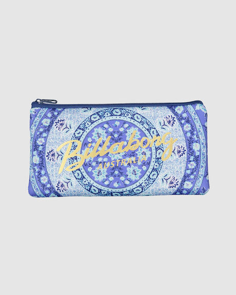 GRACEFULL PENCIL CASE