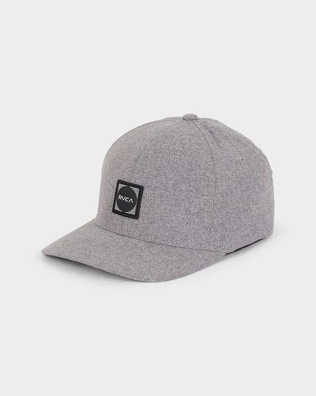 FLEXFIT SCORES CAP