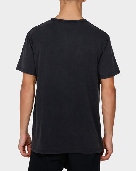 CHER ENZYME TEE