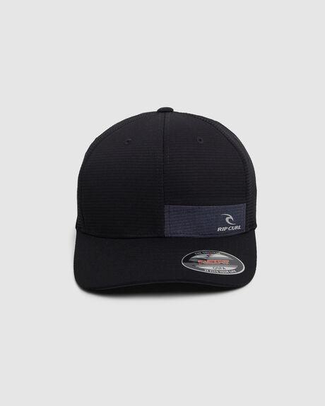 REFLECTED FLEXFIT CAP