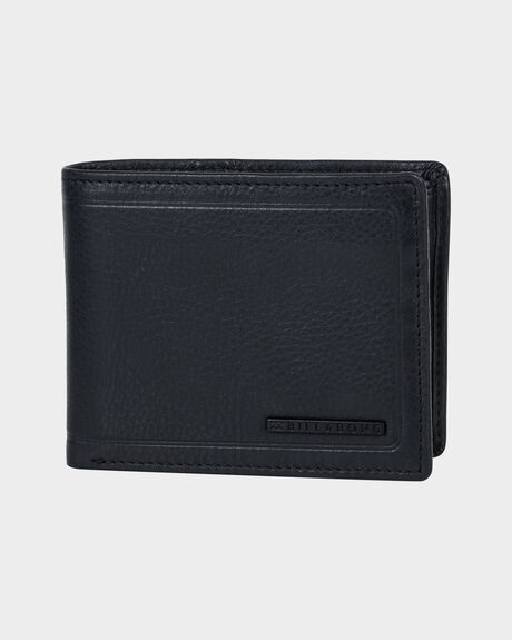 SCOPE 2 IN 1 WALLET