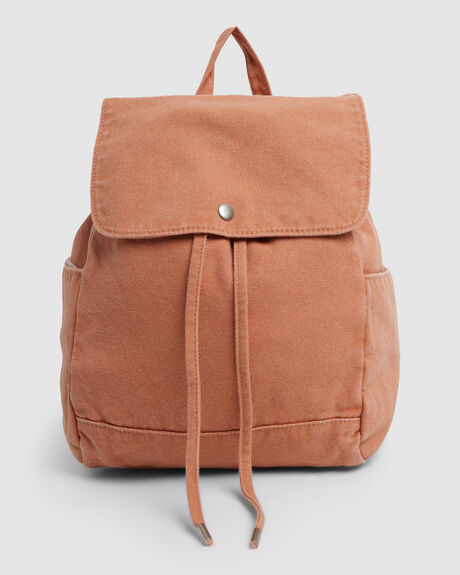 CANVAS DAY PACK