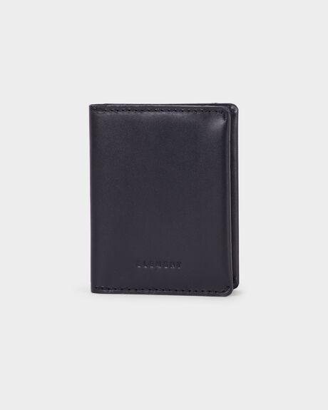 LOTUS CARD CASE 6 PACK