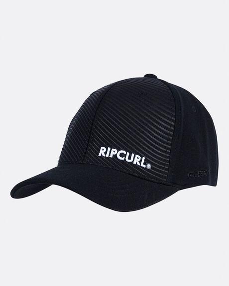 SLINKER CURVE PEAK CAP