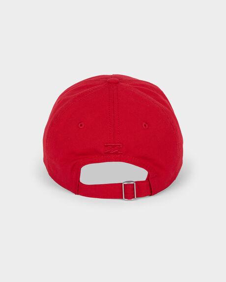 LETS GO CAP