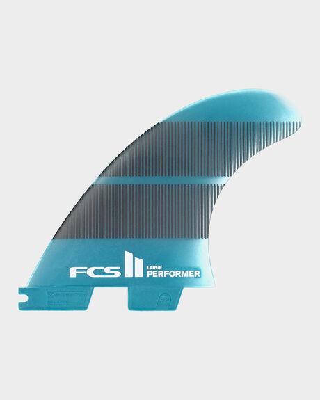 FCS II PERFORMER NEO GLASS LAR