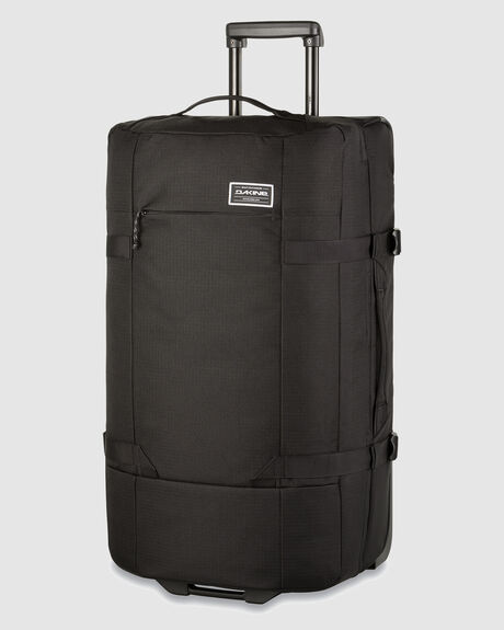 SPLIT ROLLER EQ 100L BAG