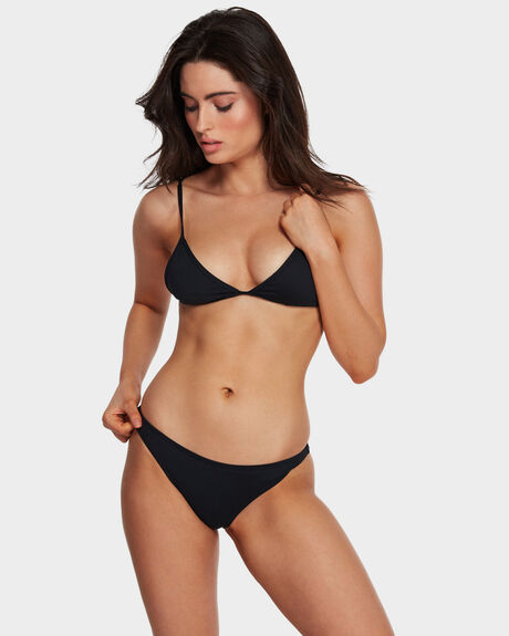 SOL SEARCHER TROPIC BIKINI BOTTOMS