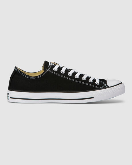 CHUCK TAYLOR ALL STAR CLASSIC COLOUR LOW TOP