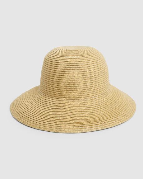 VACAY HAT